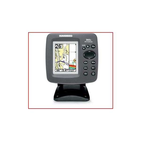 What is the best fishfinder for saltwater fishing catch for Hummingbird fish finder models