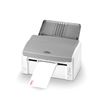 скачать драйвер для принтер okidata b2200