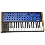 Dave Smith Evolver Keyboard