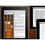 LDS Scriptures Library App Store Page