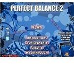 perfect-balance-2-01