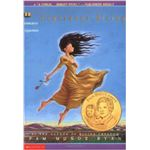 Esperanza Rising by Paul Munoz