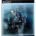 BailoutMap