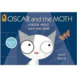 Oscar and the Moth by Waring