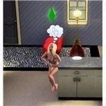 The Sims 3 Bladder screenshot