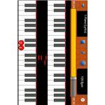 Piano Instructor Lite - One of the Most Comprehensive Android Piano Apps