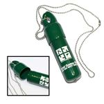 Geocaching Containers: Official Geocache Tube