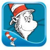 regalare app da iphone a ipad
