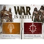 Guild Wars War in Kryta