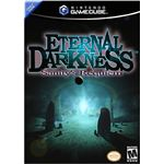 eternal-darkness-cover