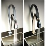 paini-flexible-kitchen-faucets