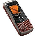 Motorola Clutch i465 one
