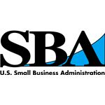 Is an SBA loan right for your franchise