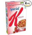 Kellogs Special