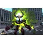 City of Heroes Going Rogue Demon Summoning