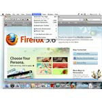 Multiple tabs in Firefox. Download Mac version now!