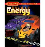 Energy Wiz