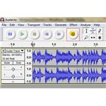 audacity-record-button