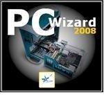 pcw2008