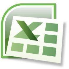 file extension aspx: