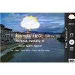 meteo360 augmented weather