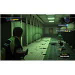 Killing the CURE Protester - Psychopath Guide - Dead Rising 2