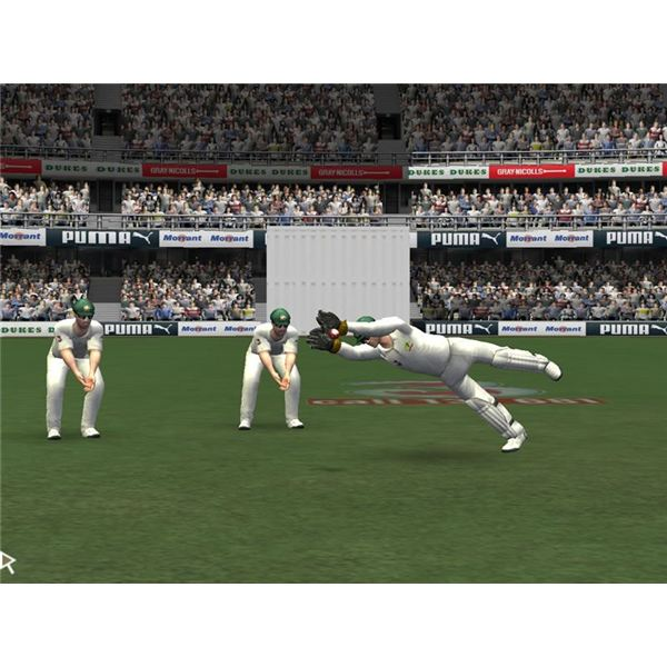 Solved: how to run cricket 2007 without cd fixya.