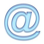 chris27 Email Symbol 2