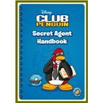 SecretAgentHandbookBook
