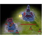 Majesty 2 Kingmaker - Goblin Town