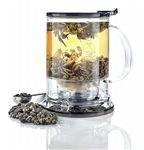 Teavana Perfect Tea Maker
