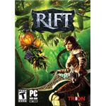 Rift Retail Packaging