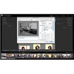 Adobe Lightroom 3 Review: Watermarks