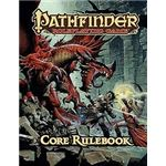 What is Pathfinder SRD?