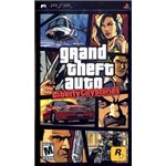 252px-Grand Theft Auto Liberty City Stories box