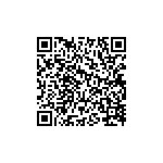 Audible for audible qr code