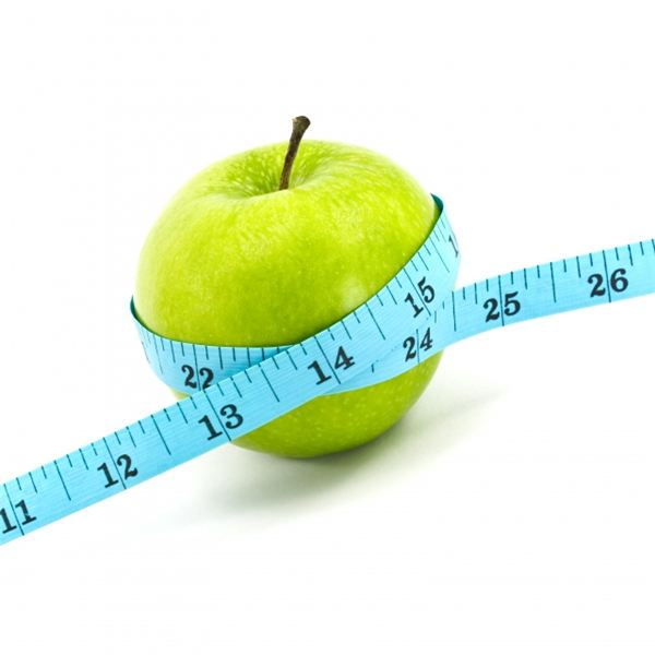 Fastest way to lose weight 20 pounds