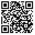 QR Code - Elertify