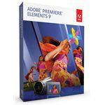 iMovie for PC: Adobe Premiere Elements