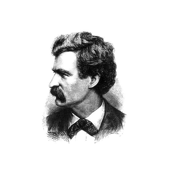 a character analysis of samuel clemens novel the adventures of huckleberry finn Transcript of the adventures of huckleberry finn: introduction of huckleberry finn named samuel clemens pen name mark twain means 2 fathom-deep water (12 ft) after his adventures (chronicled in his own book).