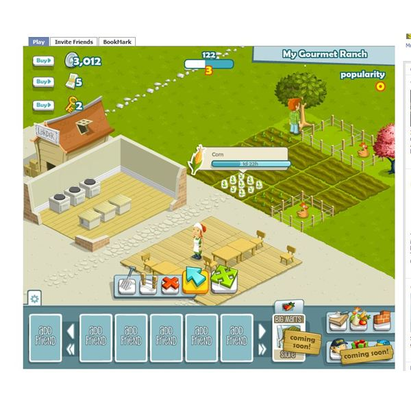 How to decorate windows for farmville joy studio design for Design your own farm layout