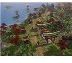 AoE3: The Asian Dynasties Wonders 1