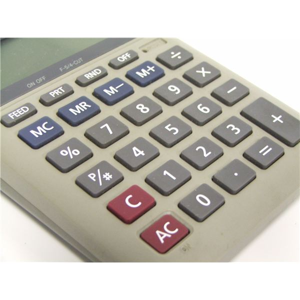 how to figure out tax return amount from t4e