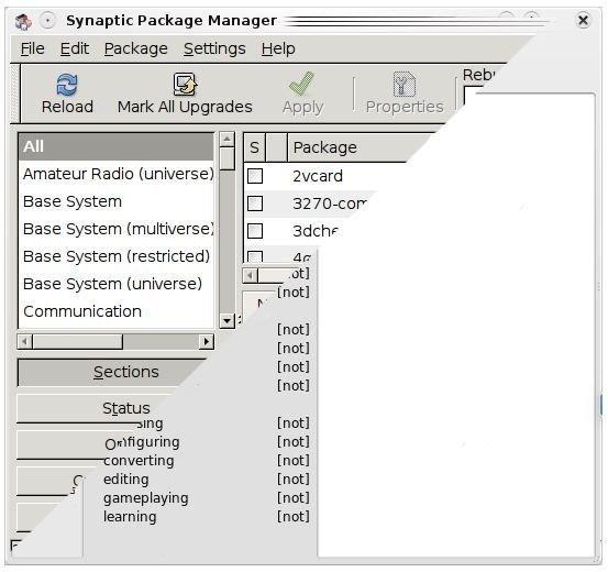 how to save and close file edit ubuntu