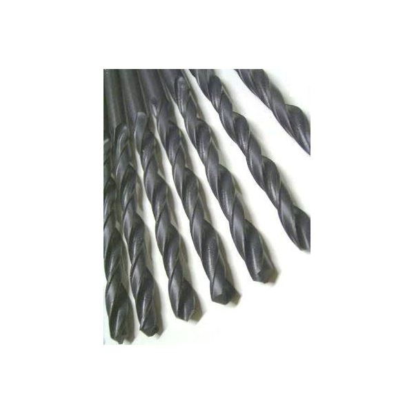 an introduction to high speed steel Steel pipe is produced from two of these basic an introduction into the production and specification electric resistance welded pipe is a high speed produc.