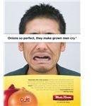 onionad