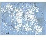 Sponge Cloud