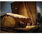 Kon Tiki Museum, Oslo, Norway
