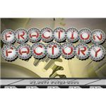 Fraction Factory from iTunes