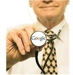 google-health-2